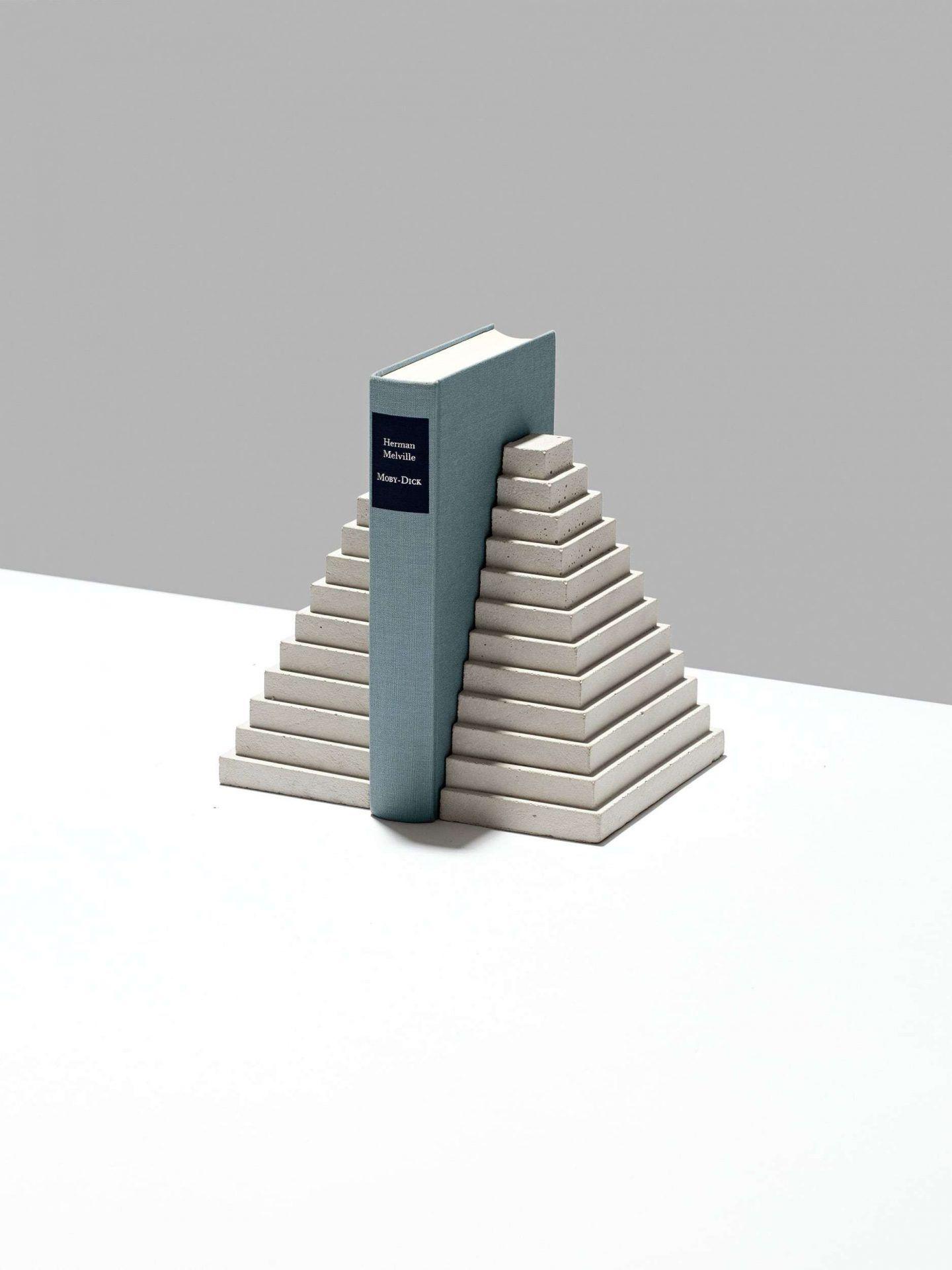 IGNANT-Design-Klemens-Schillinger-Landmarks-003