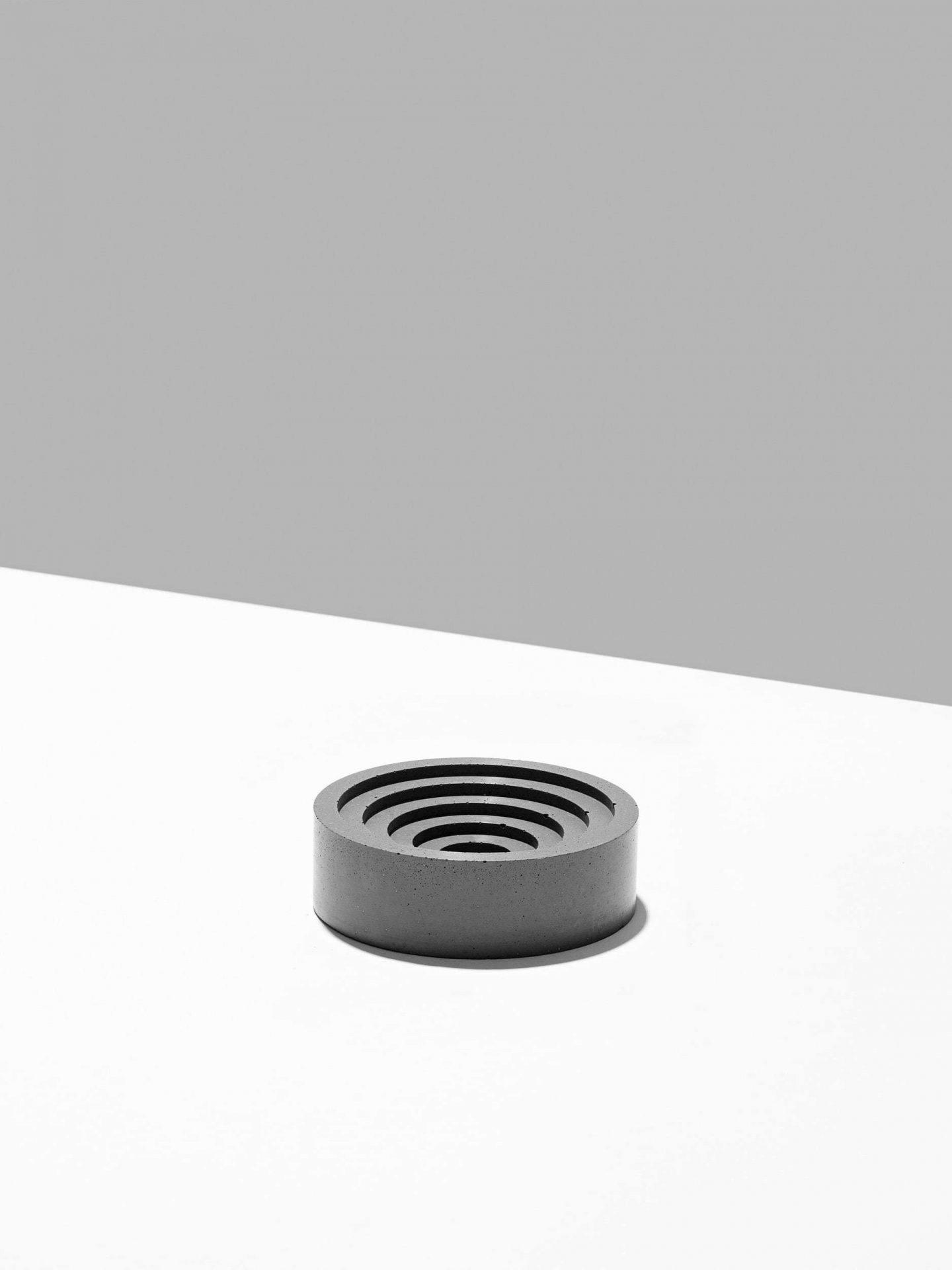 IGNANT-Design-Klemens-Schillinger-Landmarks-004