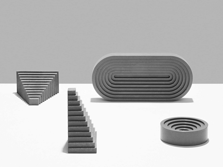 IGNANT-Design-Klemens-Schillinger-Landmarks-005