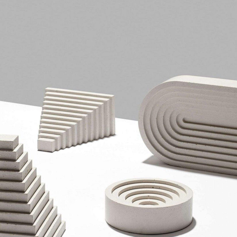 IGNANT-Design-Klemens-Schillinger-Landmarks-006