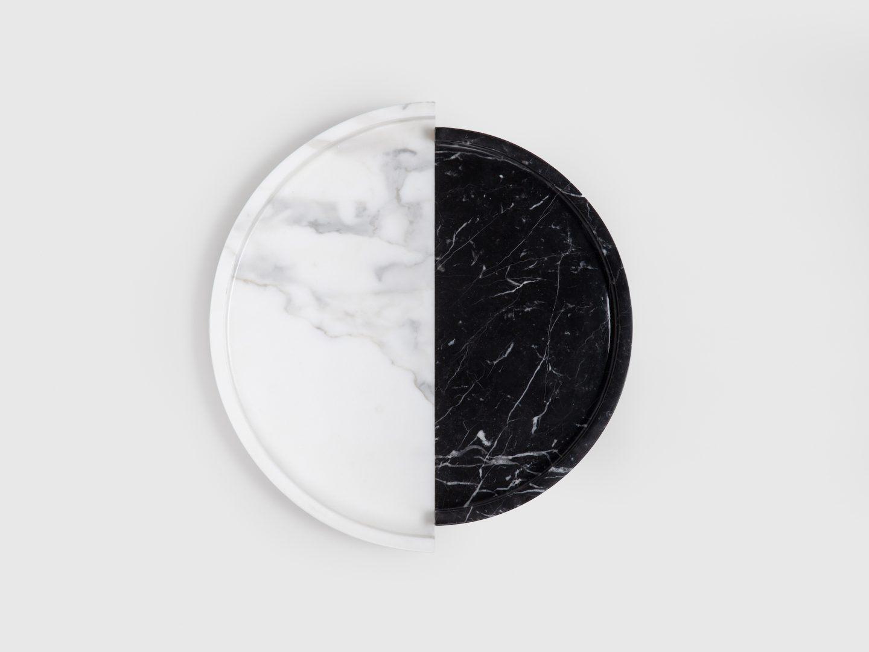 IGNANT-Design-Sandro-Lopez-002