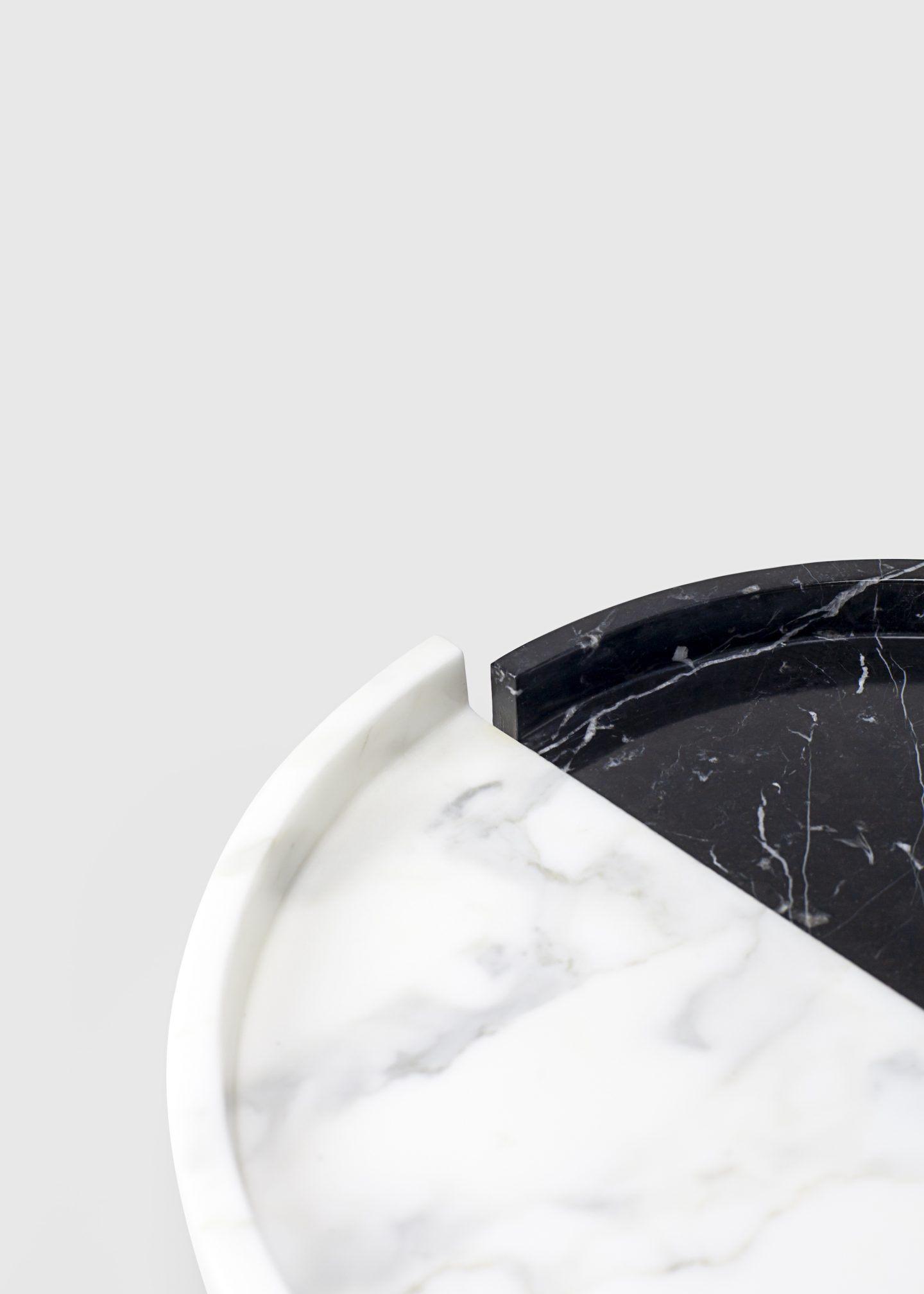 IGNANT-Design-Sandro-Lopez-006