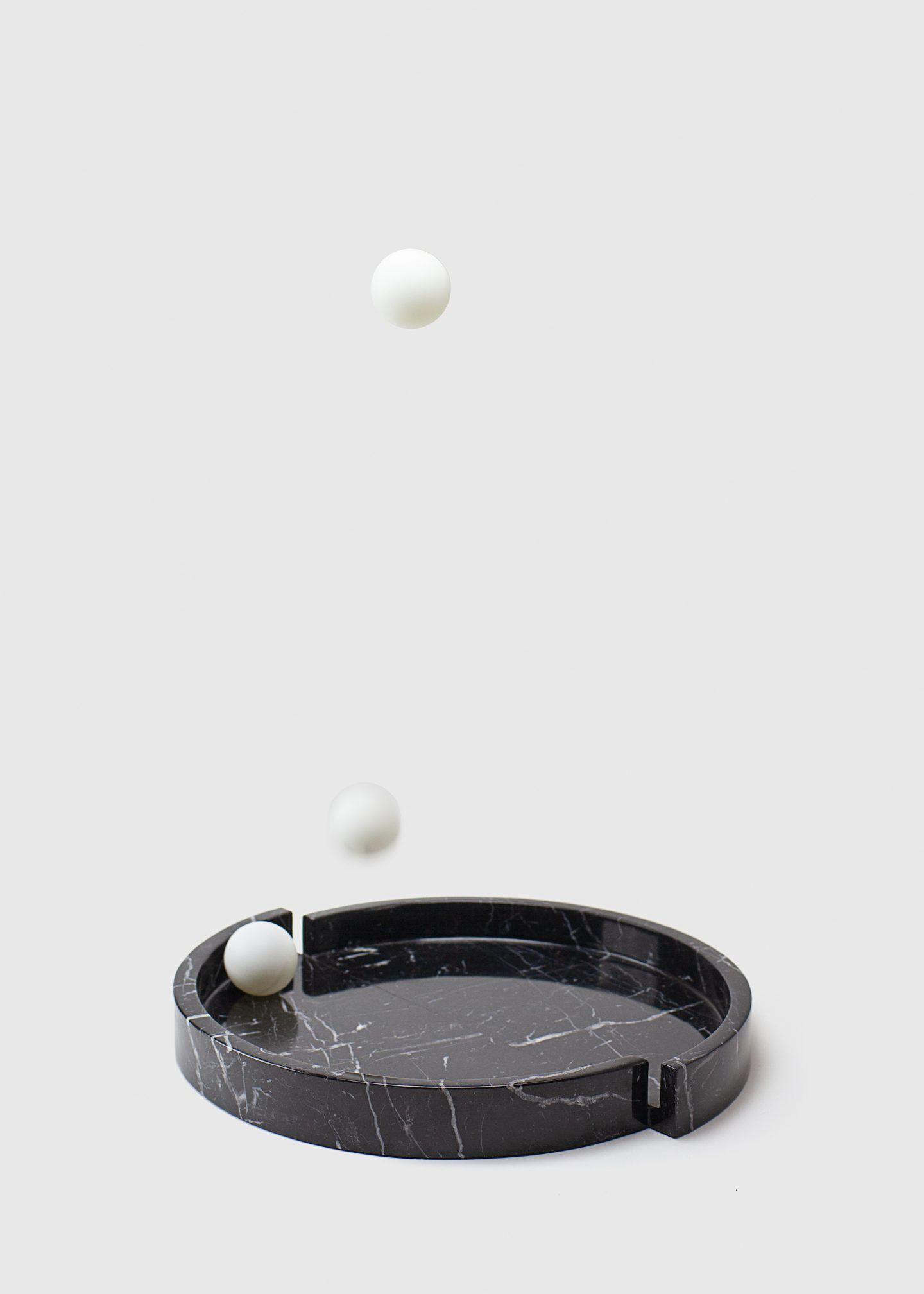 IGNANT-Design-Sandro-Lopez-011