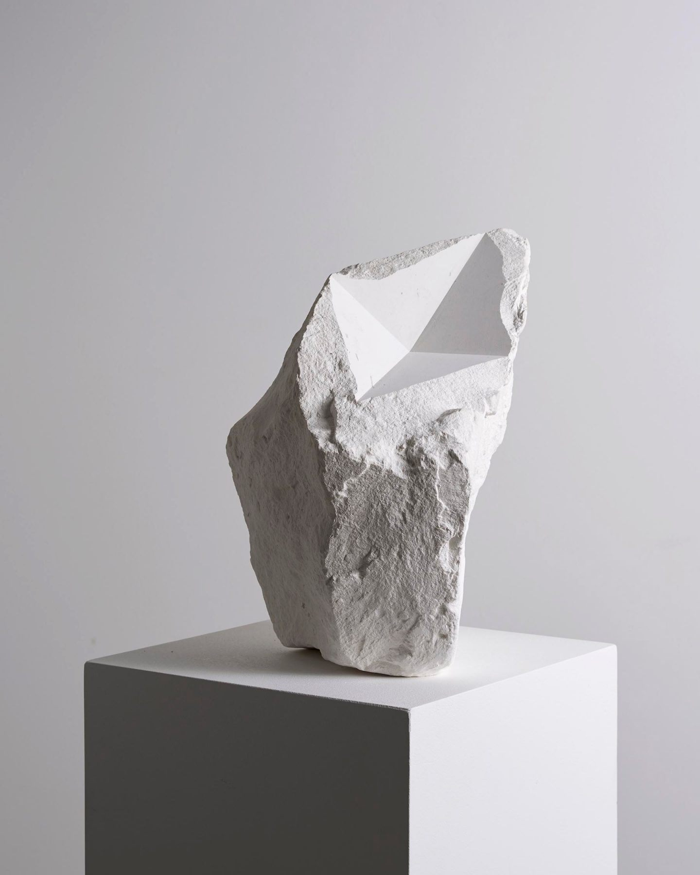 IGNANT-Photography-Darren-Harvey-Regan-The-Erratics-1.1