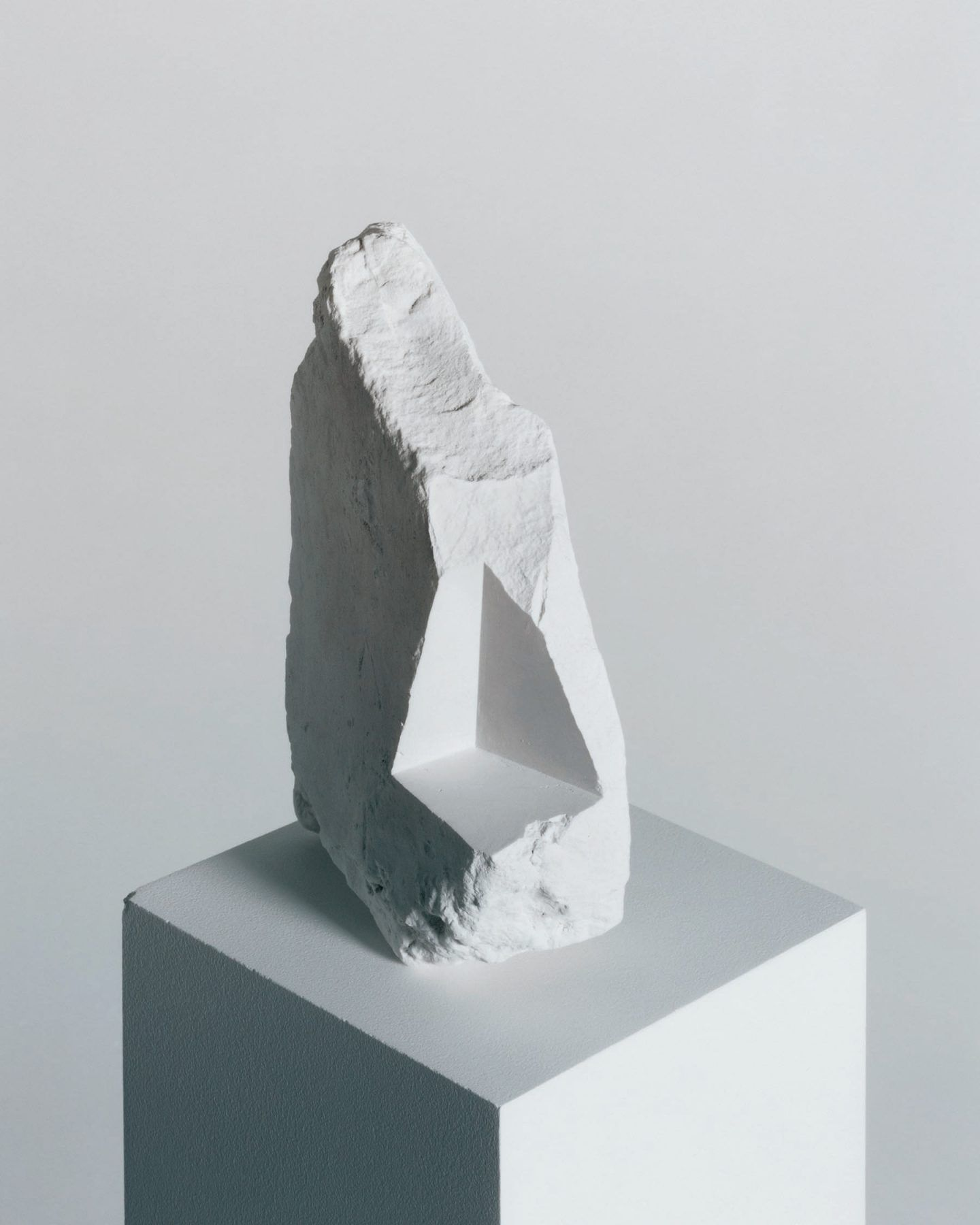 IGNANT-Photography-Darren-Harvey-Regan-The-Erratics-4.1