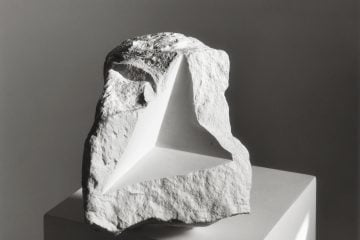 IGNANT-Photography-Darren-Harvey-Regan-The-Erratics-6.1