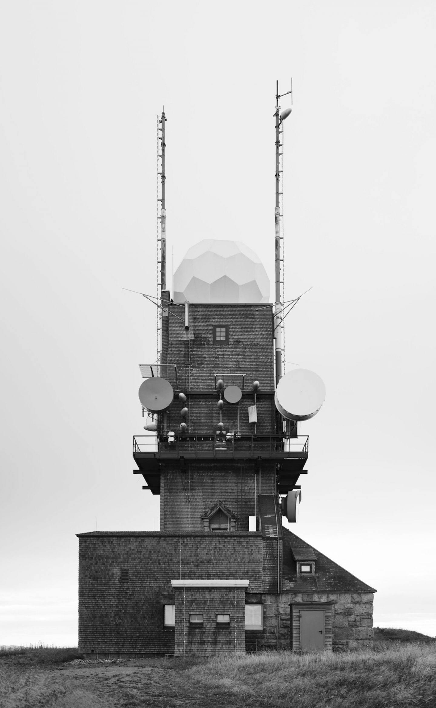 IGNANT-Photography-Michael-Gessner-Masse-12