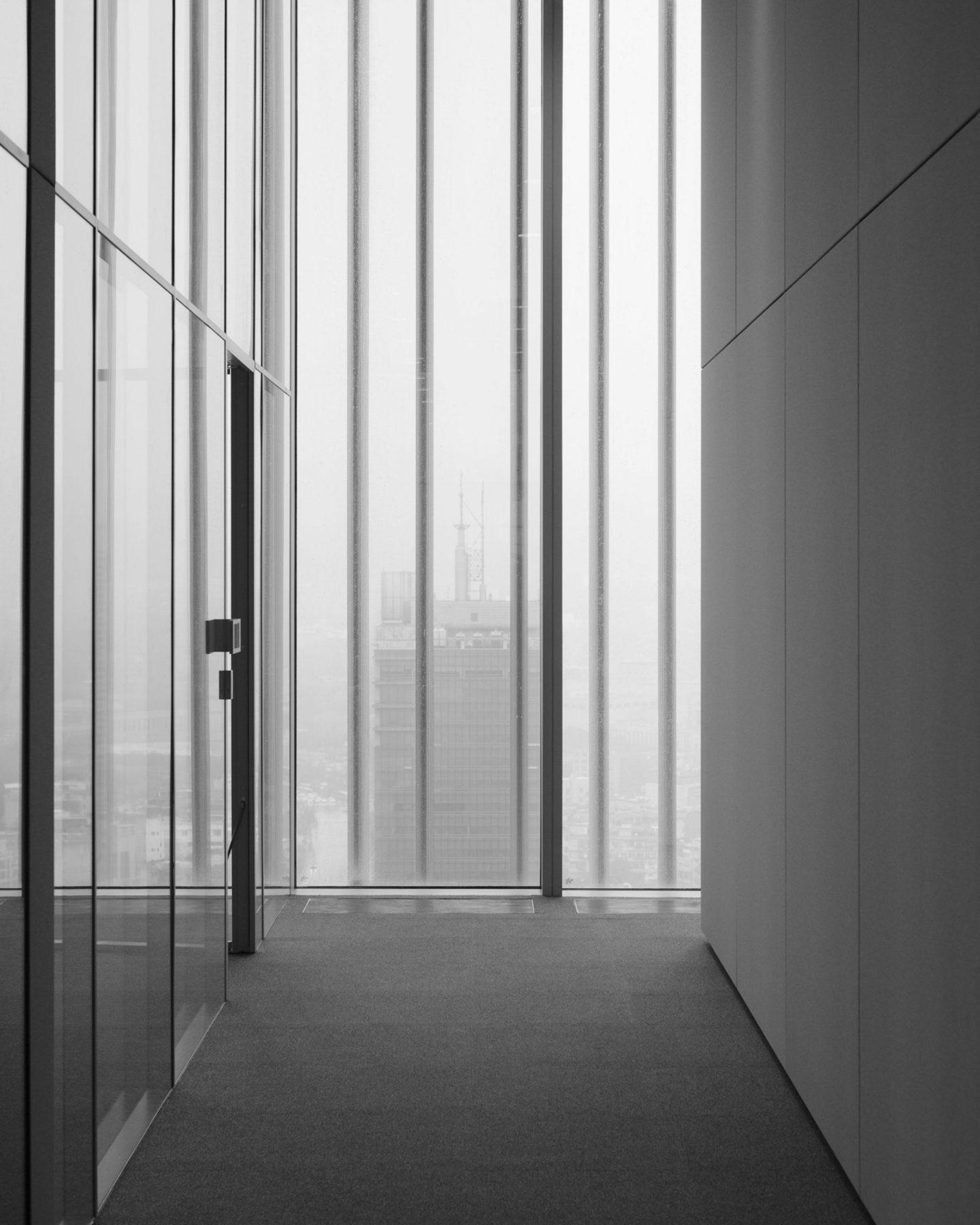 IGNANT-Photography-Michael-Gessner-Masse-17