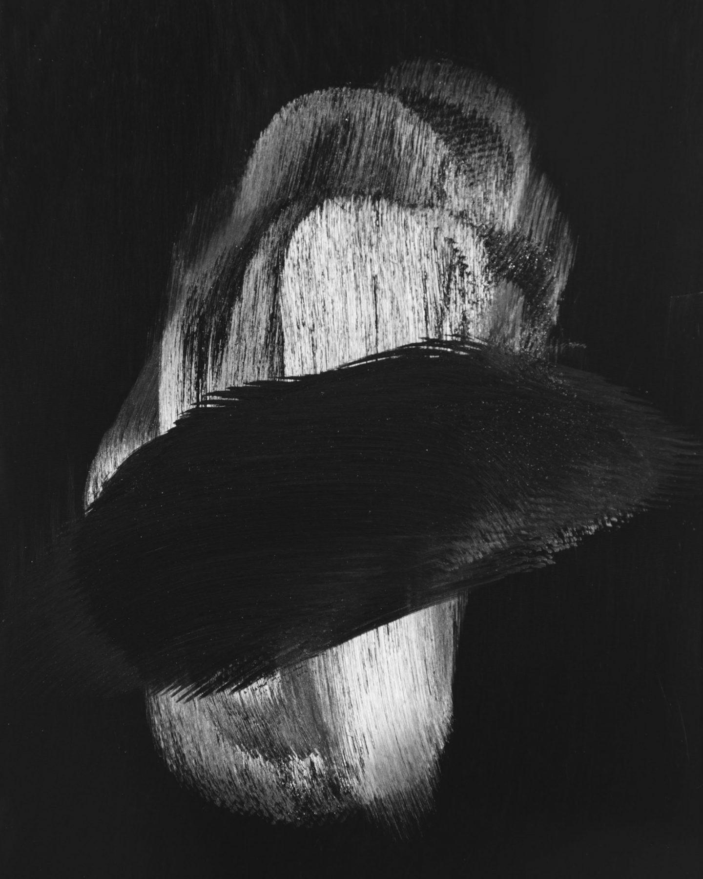 IGNANT-Photography-Michael-Gessner-Masse-23