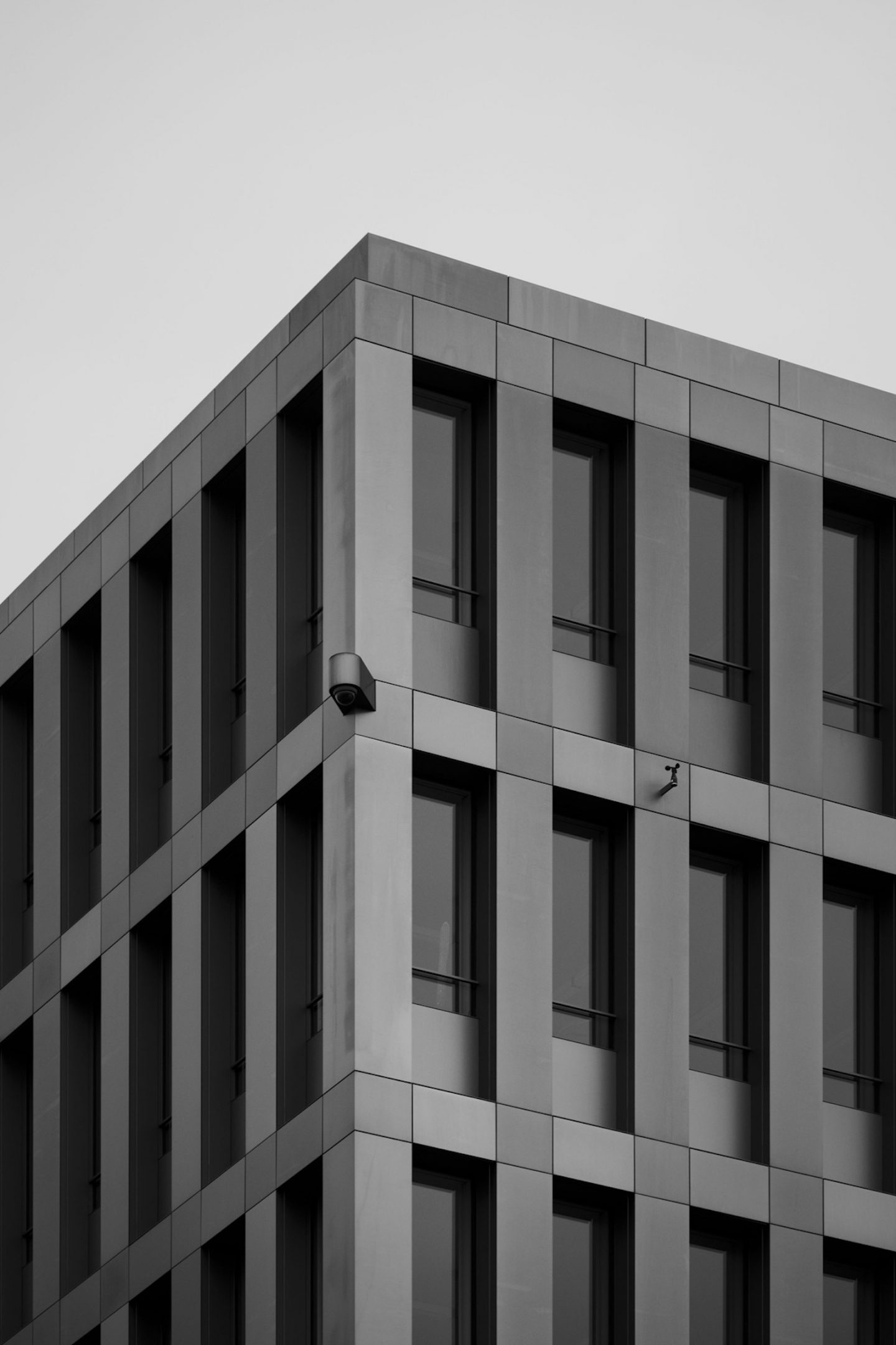 IGNANT-Photography-Michael-Gessner-Masse-3