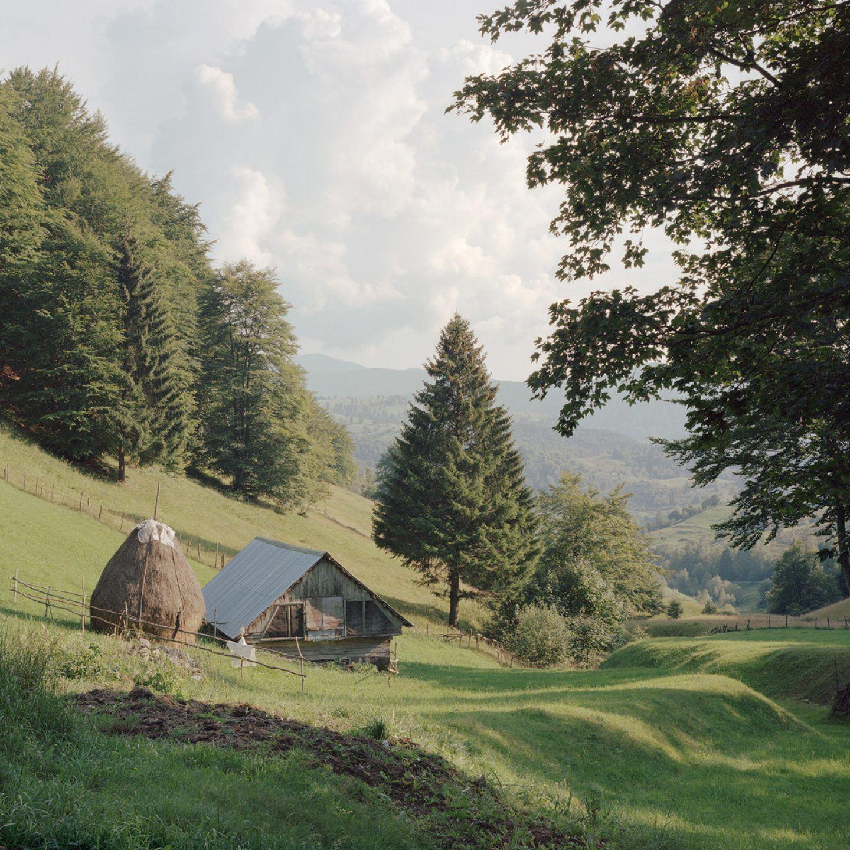IGNANT-Photography-Nicholas-JR-White-Carpathia-38