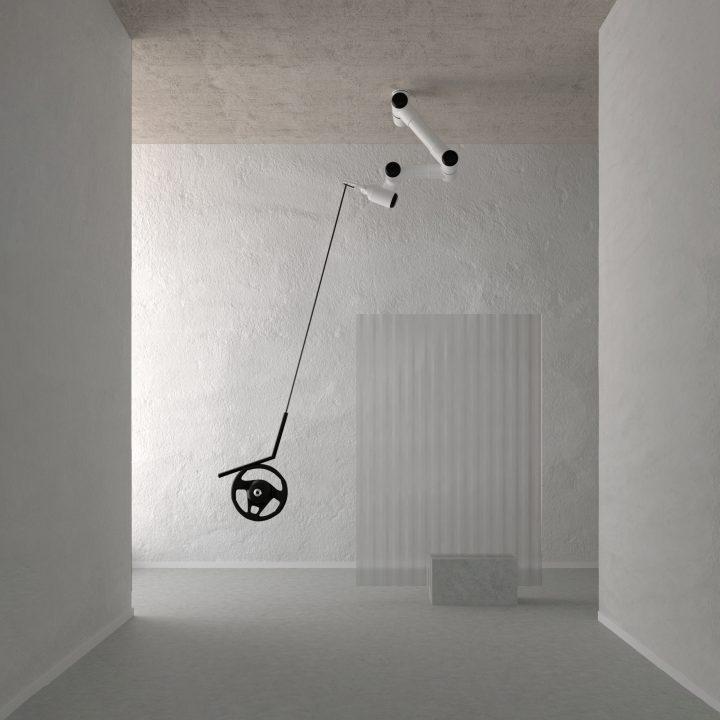 pendulum-alternative-area-still0129