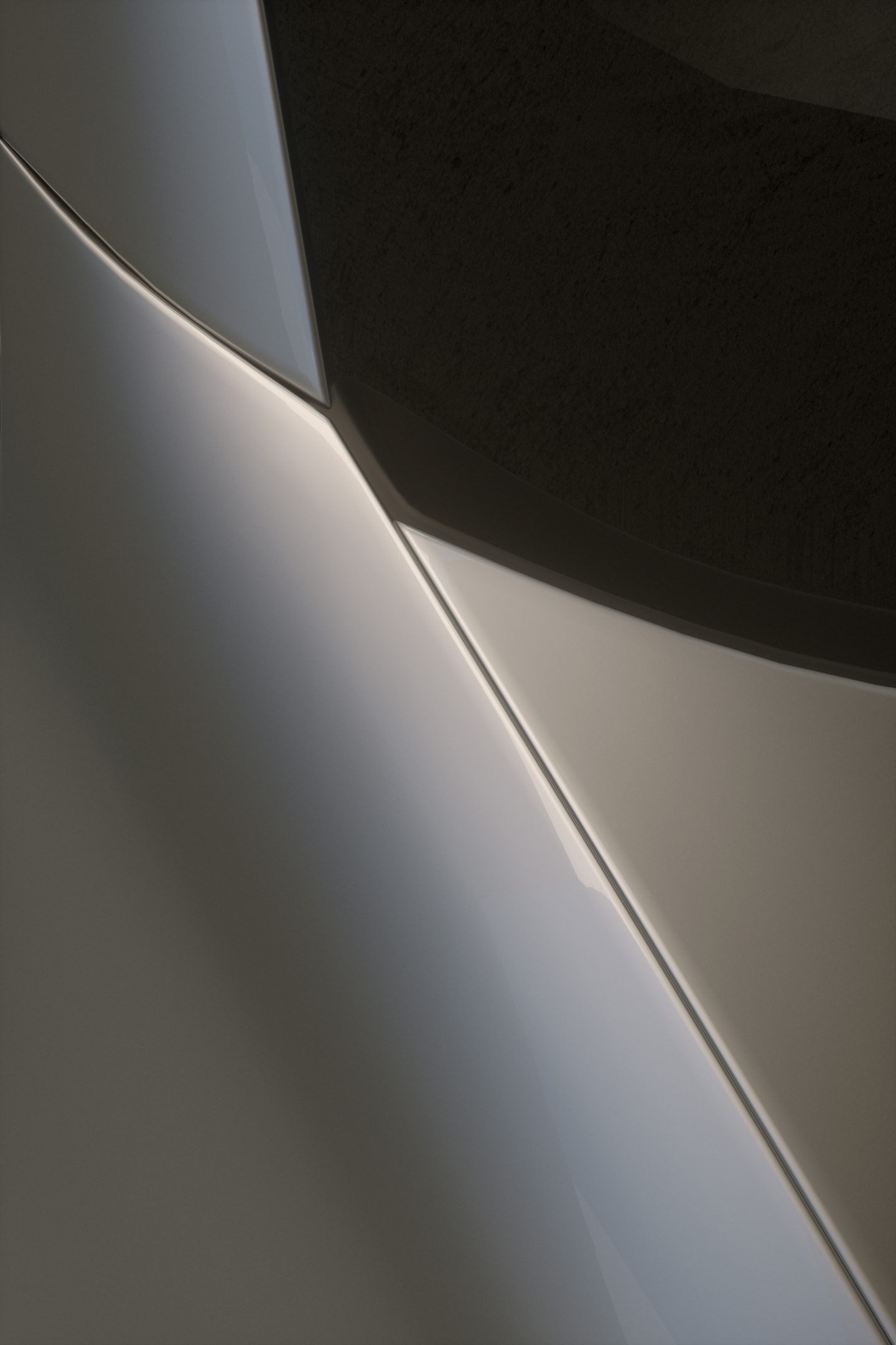 Stairs-Detail 02