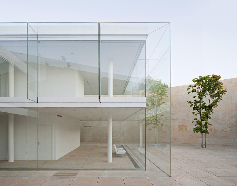 IGNANT-Architecture-Alberto-Campo-Baeza-Zamora-Offices 1