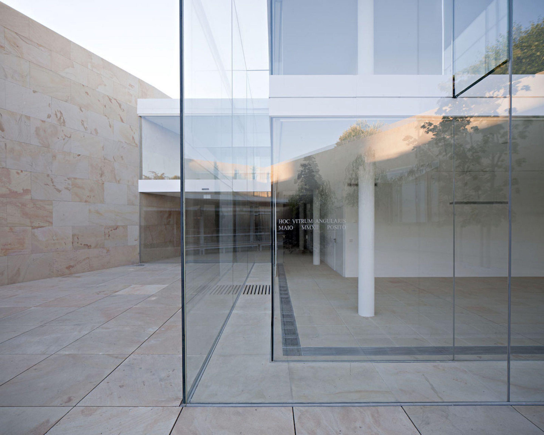 IGNANT-Architecture-Alberto-Campo-Baeza-Zamora-Offices 11