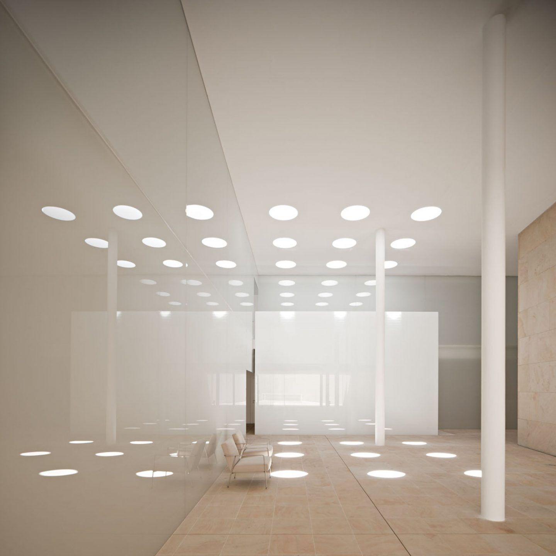 IGNANT-Architecture-Alberto-Campo-Baeza-Zamora-Offices 12