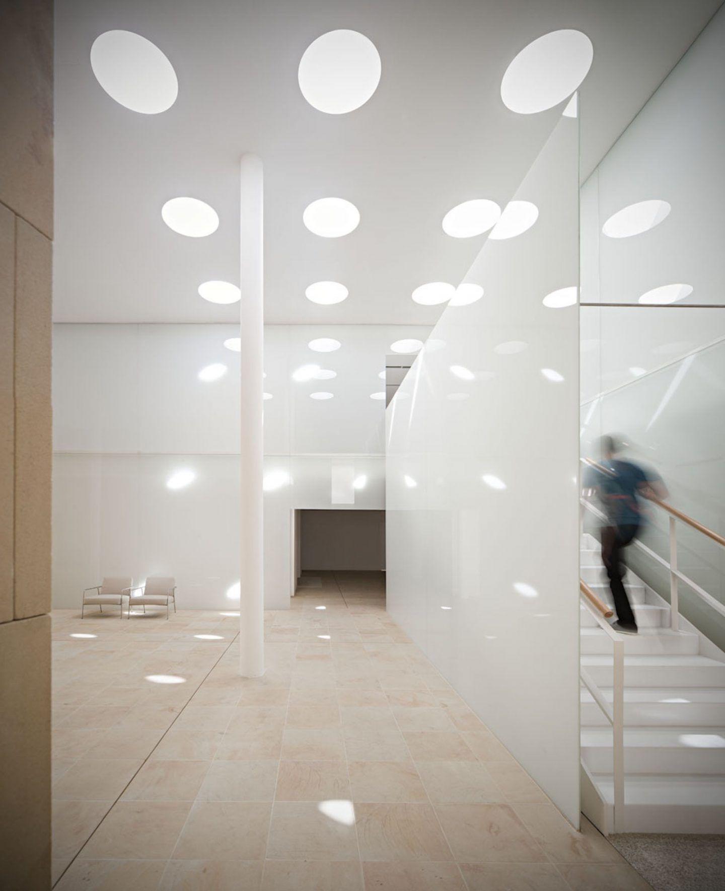 IGNANT-Architecture-Alberto-Campo-Baeza-Zamora-Offices 13