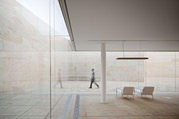IGNANT-Architecture-Alberto-Campo-Baeza-Zamora-Offices 14