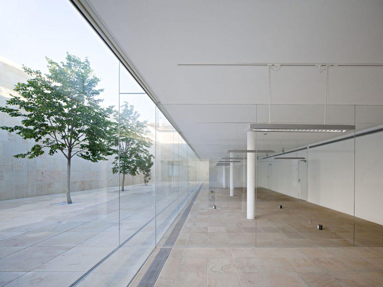 IGNANT-Architecture-Alberto-Campo-Baeza-Zamora-Offices 15