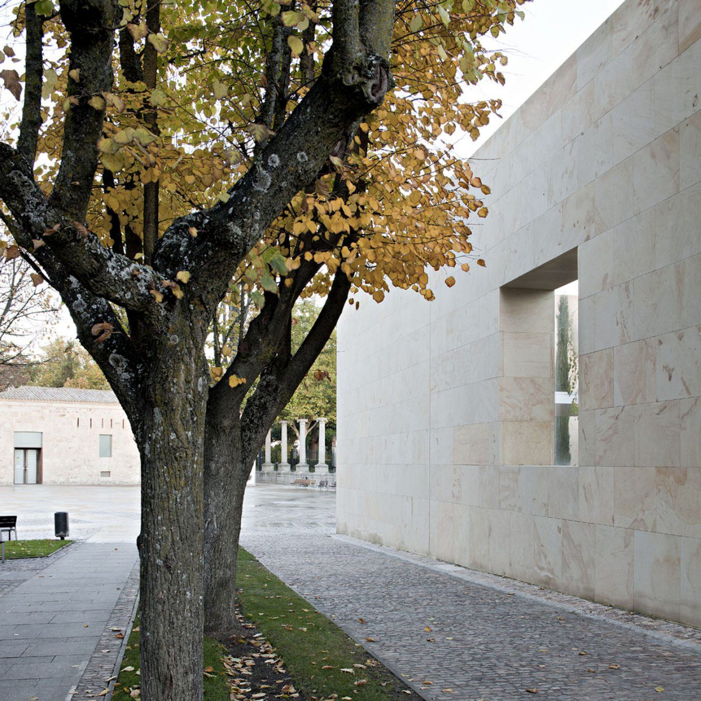 IGNANT-Architecture-Alberto-Campo-Baeza-Zamora-Offices 17