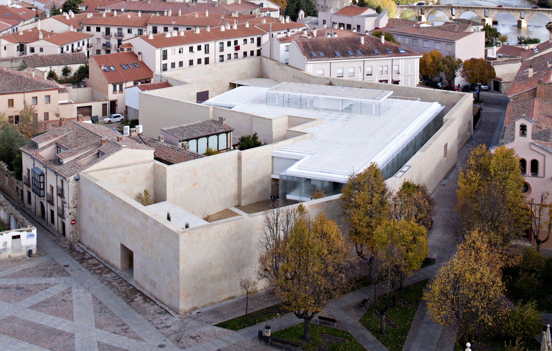 IGNANT-Architecture-Alberto-Campo-Baeza-Zamora-Offices 18