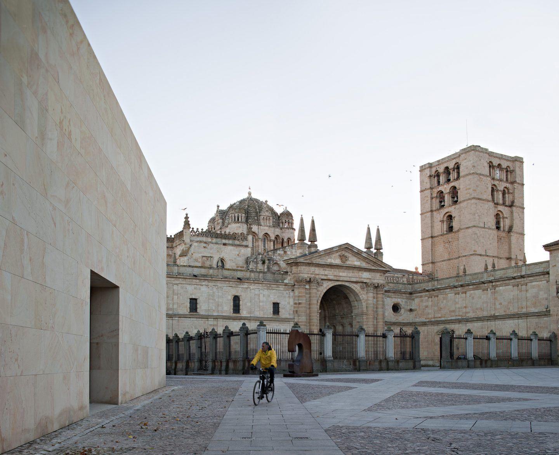 IGNANT-Architecture-Alberto-Campo-Baeza-Zamora-Offices 19