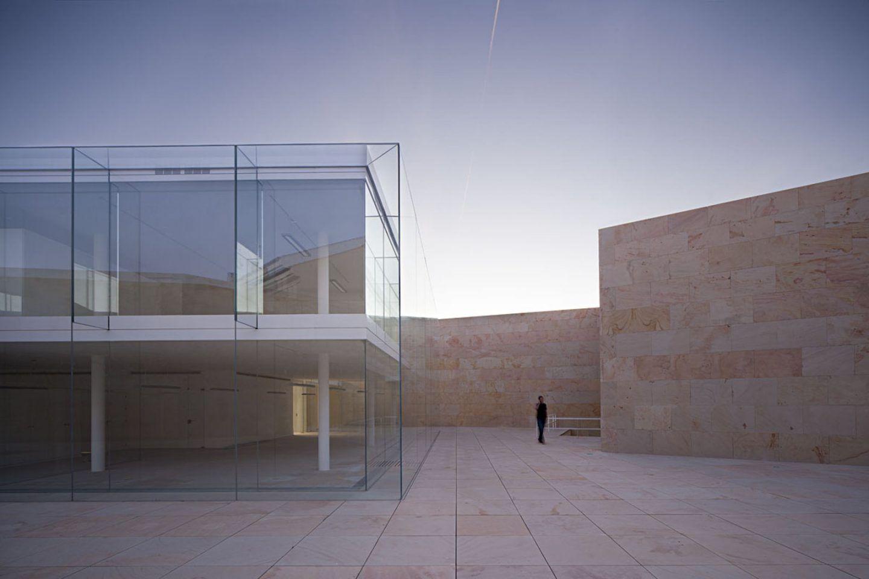 IGNANT-Architecture-Alberto-Campo-Baeza-Zamora-Offices 2