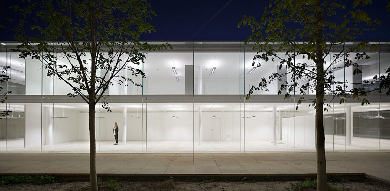 IGNANT-Architecture-Alberto-Campo-Baeza-Zamora-Offices 20