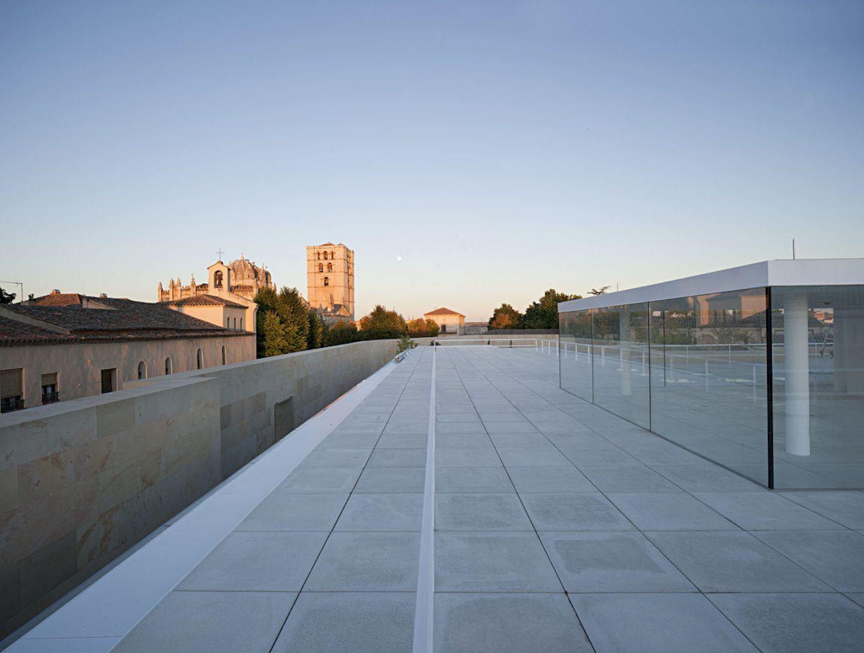 IGNANT-Architecture-Alberto-Campo-Baeza-Zamora-Offices 21