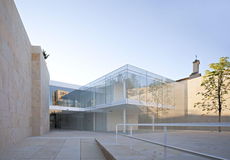 IGNANT-Architecture-Alberto-Campo-Baeza-Zamora-Offices 4