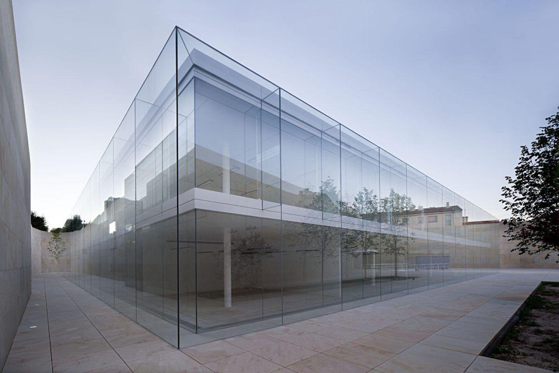 IGNANT-Architecture-Alberto-Campo-Baeza-Zamora-Offices 5