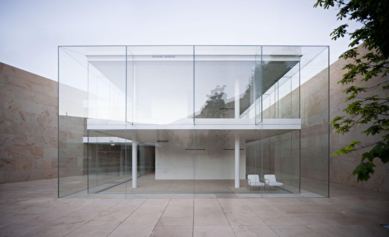 IGNANT-Architecture-Alberto-Campo-Baeza-Zamora-Offices 6