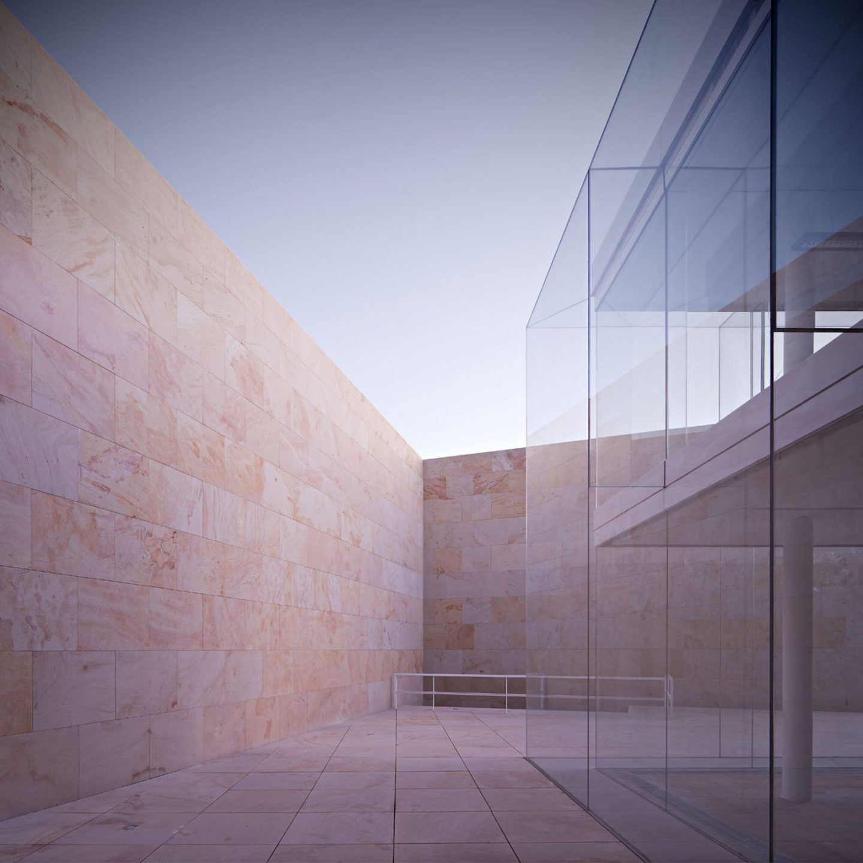 IGNANT-Architecture-Alberto-Campo-Baeza-Zamora-Offices 7