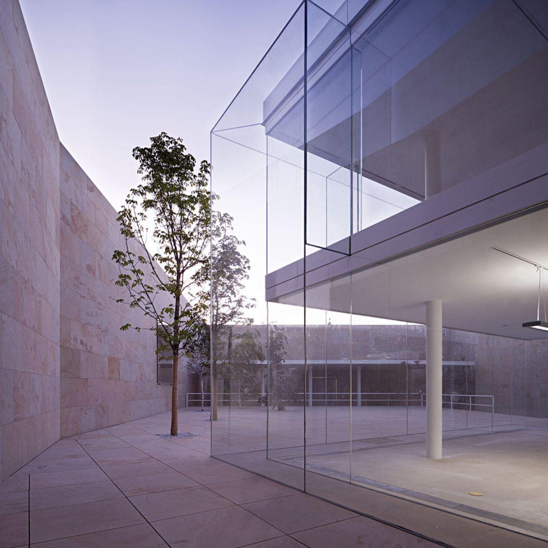 IGNANT-Architecture-Alberto-Campo-Baeza-Zamora-Offices 8