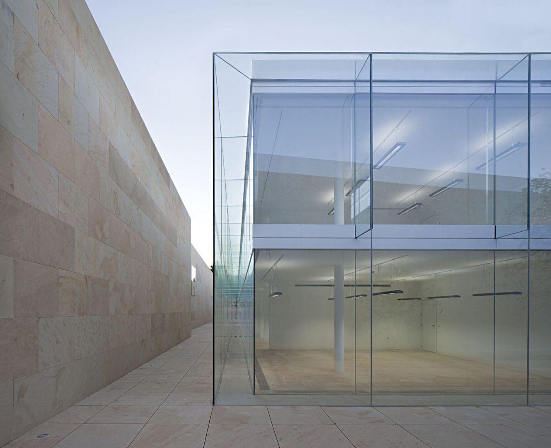 IGNANT-Architecture-Alberto-Campo-Baeza-Zamora-Offices 9