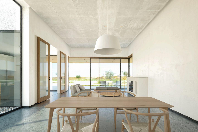 IGNANT-Architecture-AQSO-Arquitectos-Pedraza-House-010