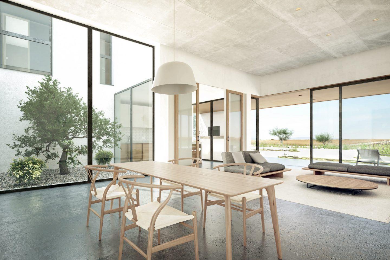 IGNANT-Architecture-AQSO-Arquitectos-Pedraza-House-011