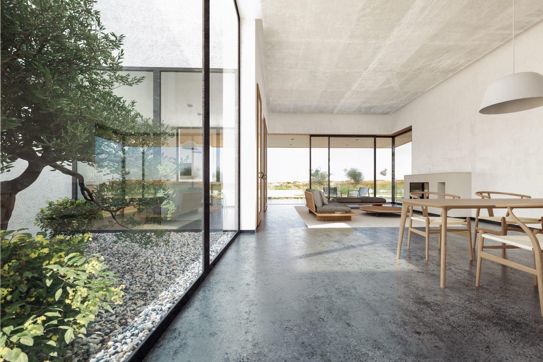 IGNANT-Architecture-AQSO-Arquitectos-Pedraza-House-03