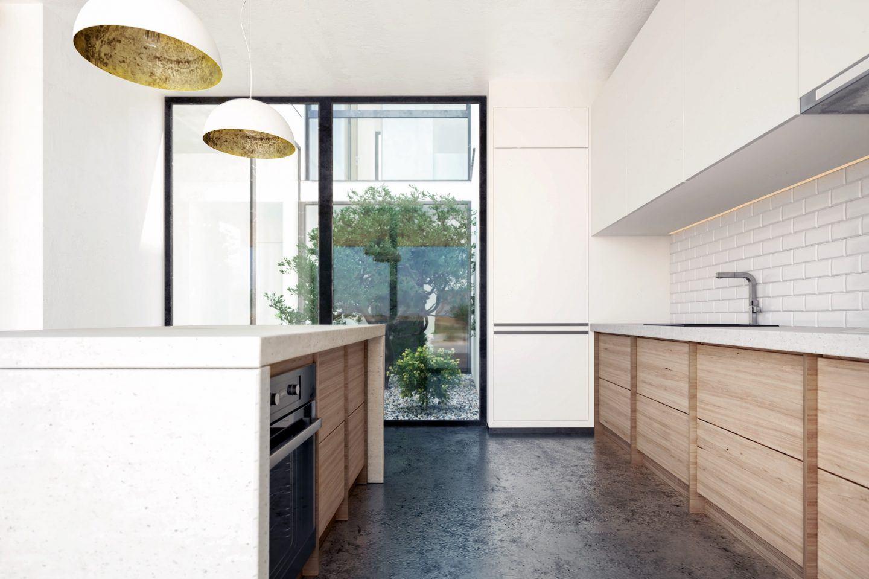 IGNANT-Architecture-AQSO-Arquitectos-Pedraza-House-04