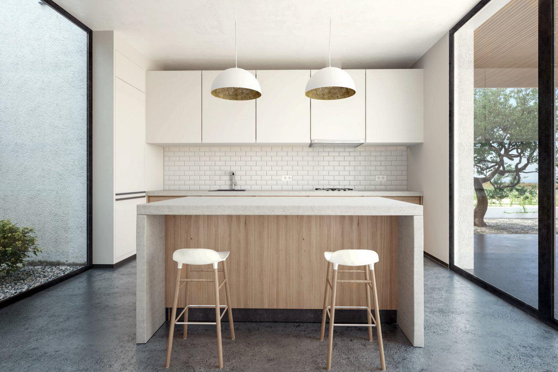 IGNANT-Architecture-AQSO-Arquitectos-Pedraza-House-05