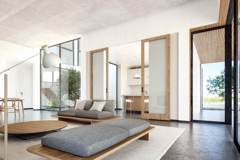 IGNANT-Architecture-AQSO-Arquitectos-Pedraza-House-06