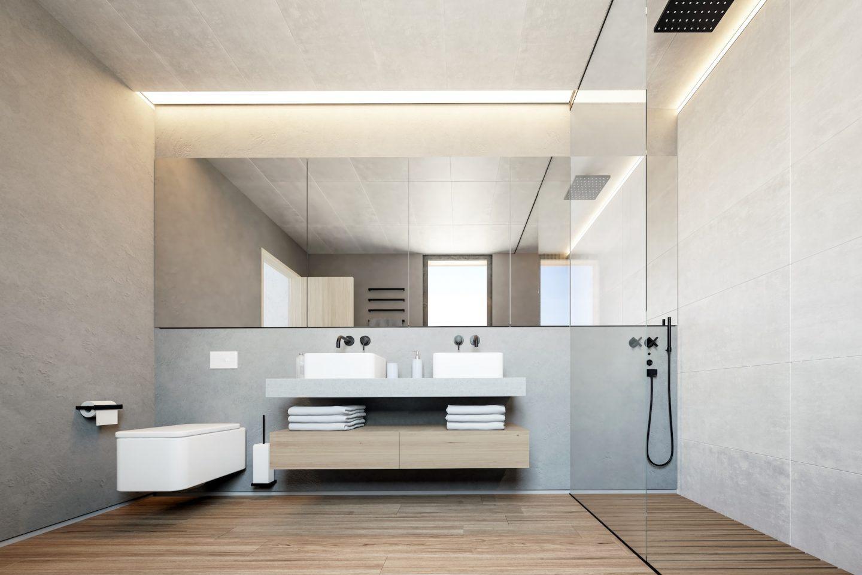 IGNANT-Architecture-AQSO-Arquitectos-Pedraza-House-07