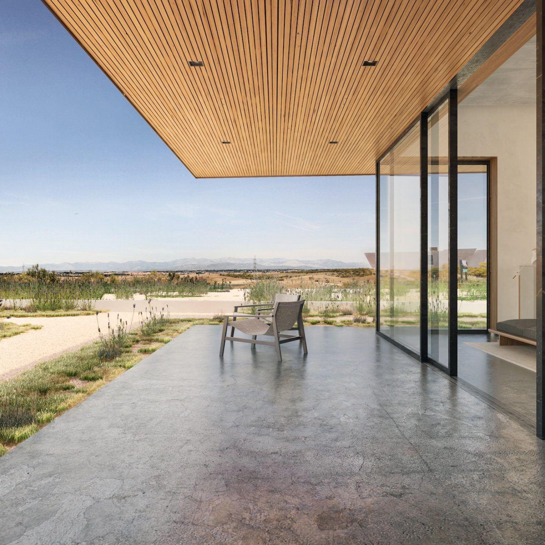 IGNANT-Architecture-AQSO-Arquitectos-Pedraza-House-08