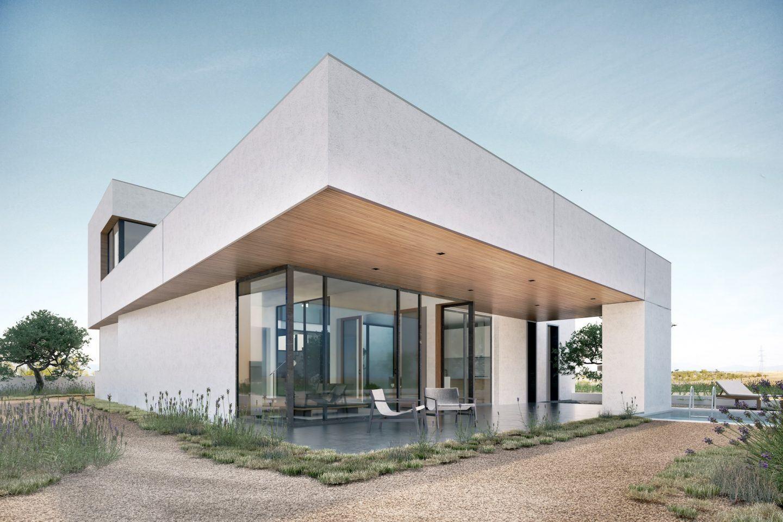 IGNANT-Architecture-AQSO-Arquitectos-Pedraza-House-09