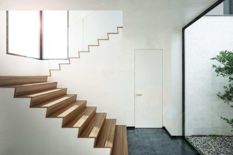 IGNANT-Architecture-AQSO-Arquitectos-Pedraza-House-10