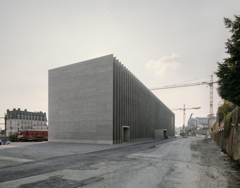 IGNANT-Architecture-Barozzi-Veiga-Museum-Lausanne-01