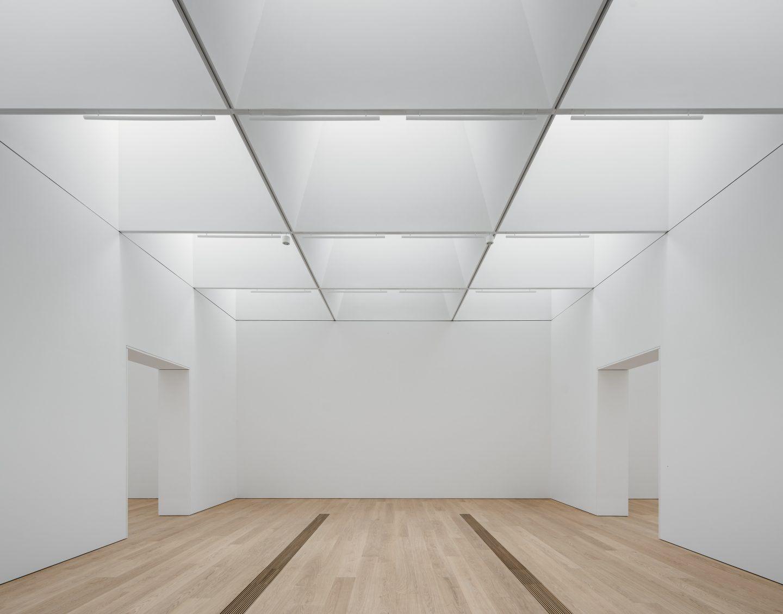 IGNANT-Architecture-Barozzi-Veiga-Museum-Lausanne-010