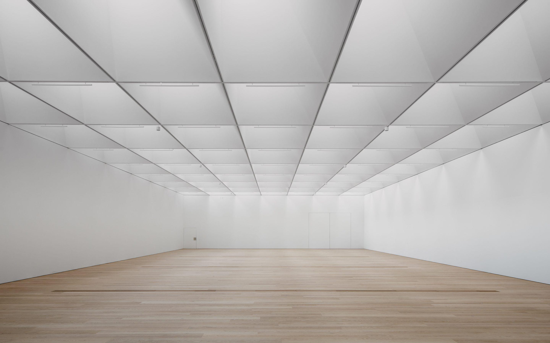 IGNANT-Architecture-Barozzi-Veiga-Museum-Lausanne-011