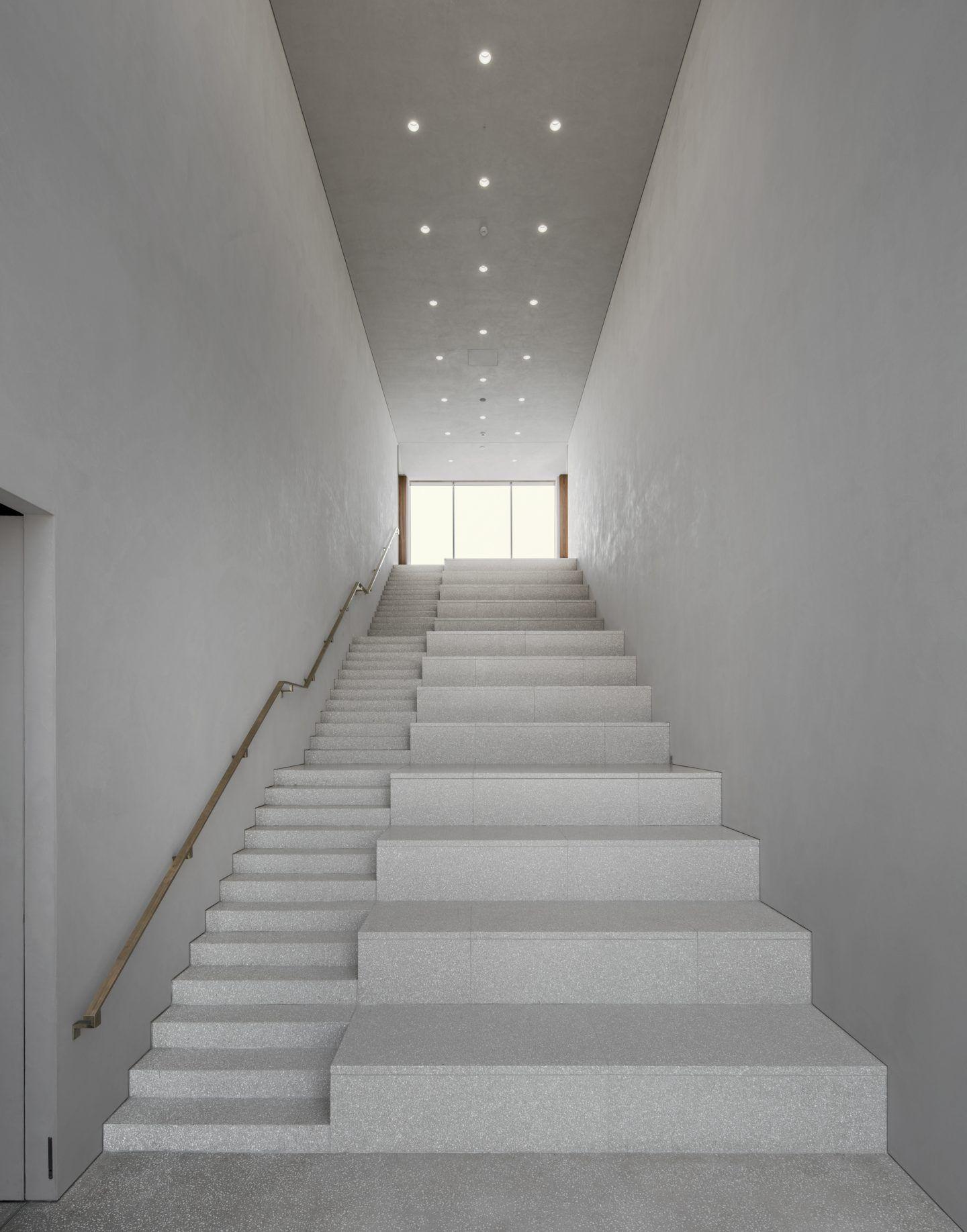 IGNANT-Architecture-Barozzi-Veiga-Museum-Lausanne-012