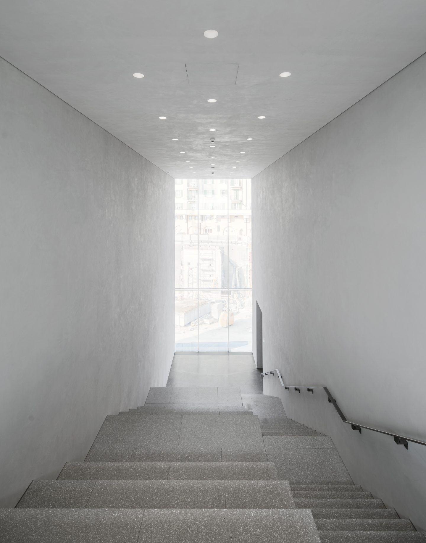 IGNANT-Architecture-Barozzi-Veiga-Museum-Lausanne-013